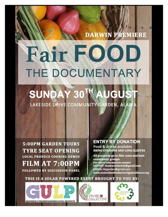 Fair Food Flyer Gourd (2)